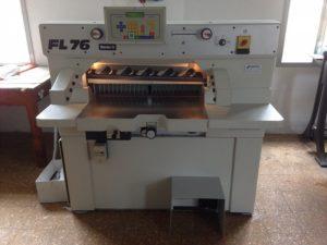 FL 76 con EG