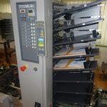 Horizon MC80 + SPF10 - 12_3_1264498993