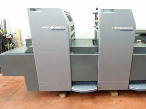 Usato macchine offset - 1_2_1429111157