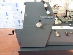 Usato macchine offset - 1_3_1429111160