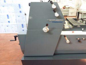 Vendita macchine offset - 3_3_1440581997