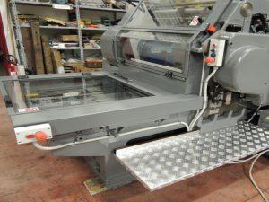 Vendita macchine tipografiche - 3_4_1440583683