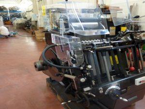 Vendita macchine tipografiche - 3_5_1440583688