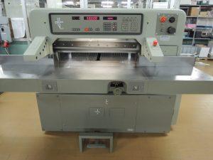 Polar 92 EMC