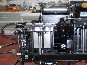 Manutenzione fustellatrici - 5_1_1238508231