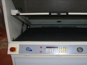 Manutenzione bromografi - 5_1_1238509531