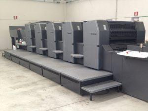 Manutenzione macchine offset - 5_1_1440582081