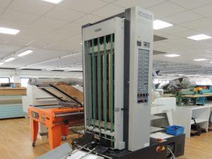 Manutenzione fascicolatori - 5_2_1440581342