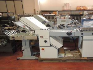 Manutenzione piegatrici - 5_2_1440582600