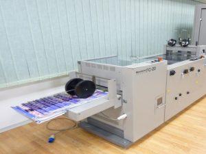 Manutenzione fascicolatori - 5_3_1440581346