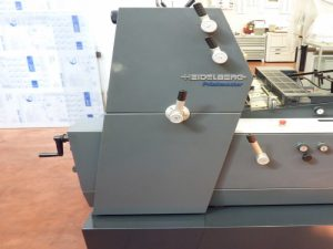 Manutenzione macchine offset - 5_3_1440582086