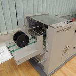 Horizon VAC-100 + SPF-20A/FC20A - dscn4830