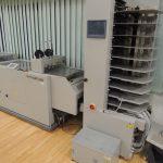 Horizon VAC-100 + SPF-20A/FC20A - dscn4836