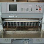 Polar 115 ED - dsc_0022-2