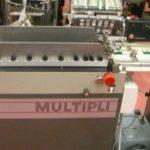 Multipli MB 384 PS - img-1425670418