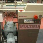 Multipli MB 384 PS - img-1425670563