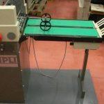 Multipli MB 384 PS - img-1425670701
