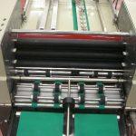 Multipli MB 384 PS - img-1425670846