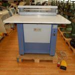 Rilecart P-800 - img-1476185040