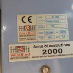 Rilecart P-800 - img-1476185041