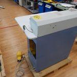 Rilecart P-800 - img-1476185044