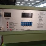 Rilecart R-500 - img-1476191952