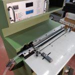 Rilecart R-500 - img-1476191974