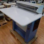 Rilecart P-800 - img-1476212669