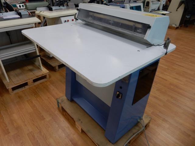 Rilecart P-800