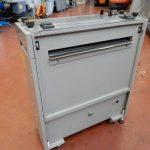 Desta BAS 500-16 - img-1502456122