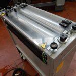 Desta BAS 500-16 - img-1502456860