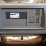 Polar 78 XS - dscn5122