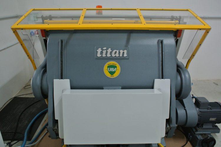 Titan 3 P.N. 80×120