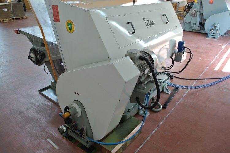 Titan 6 PN 120×170