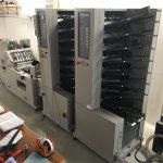 Horizon MC-80+SPF10+FC10 - img_9550
