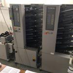 Horizon MC-80+SPF10+FC10 - img_9551