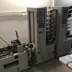 Horizon MC-80+SPF10+FC10 - img_9552