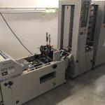Horizon MC-80+SPF10+FC10 - img_9553