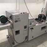 Horizon MC-80+SPF10+FC10 - img_9554