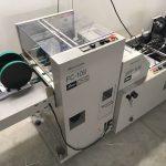 Horizon MC-80+SPF10+FC10 - img_9555
