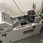 Horizon MC-80+SPF10+FC10 - img_9556