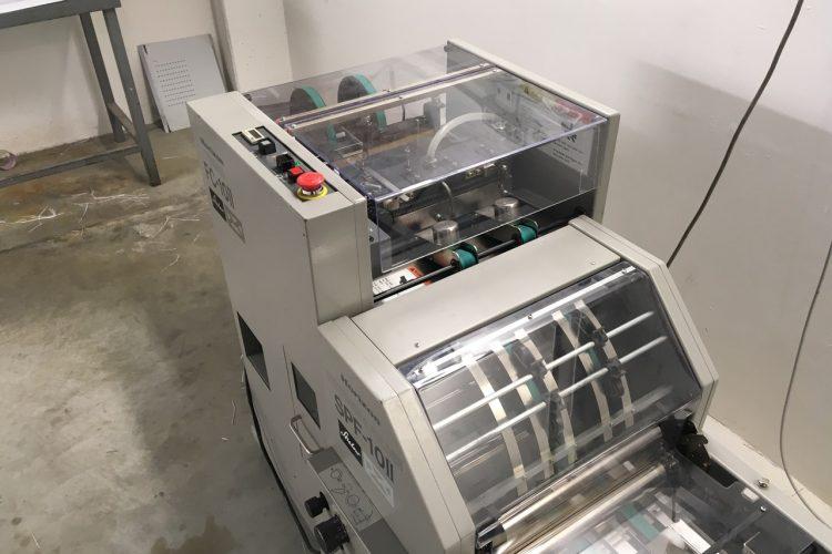 Horizon MC-80+SPF10+FC10