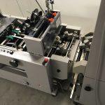 Horizon MC-80+SPF10+FC10 - img_9559