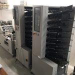 Horizon MC-80+SPF10+FC10 - img_9561