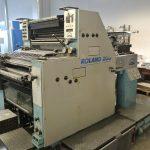 Roland 202 T OB - dsc_2340