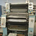 Roland 202 T OB - dsc_2341