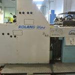 Roland 202 T OB - dsc_2345