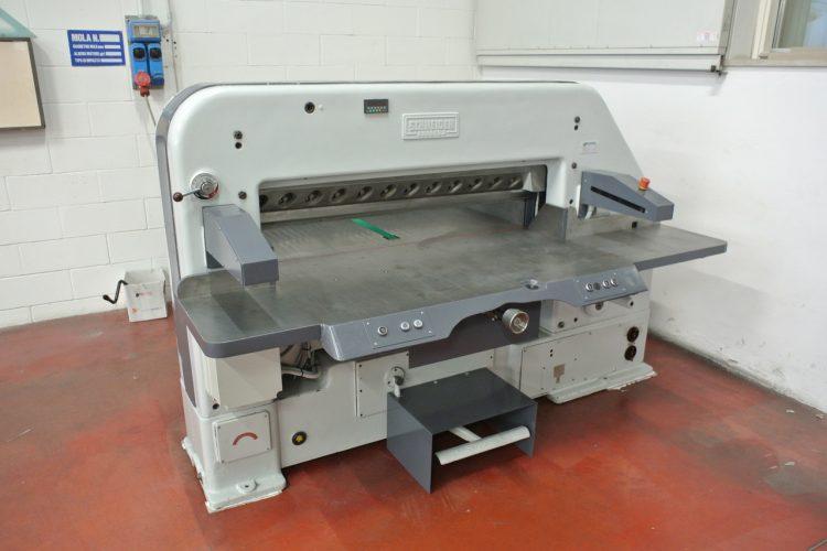 Schneider 132 ST
