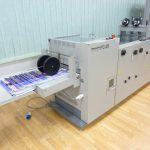VAC-100 + SPF20 + FC20 - p1070770
