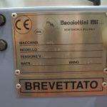 Bacciottini ROL 70 - dsc_5372